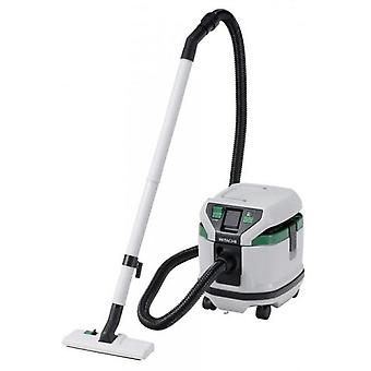 Hitachi Aspirador 15 Litros (Home , Aspiration, Cleaning And Ironing , Sled Vacuums)