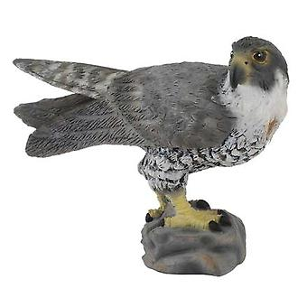 Collecta Halcon Peregrino -S- (Toys , Dolls And Accesories , Miniature Toys , Animals)