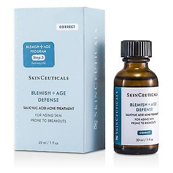 Skin Ceuticals Blemish + Age Defense - 30ml / 1oz