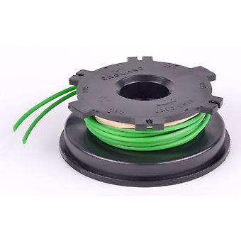 Spool & Nylon Line Fits Big Bear, BBL070GTM 33cc Petrol Grass Trimmer, R08W45