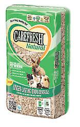 Carefresh Natural 60l (Small animals , Bedding)