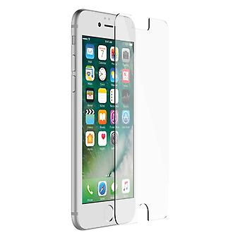 OTTERBOX CLEARLY PROTECTED ALPHA ICE CREAM IPHONE 7/6/6S