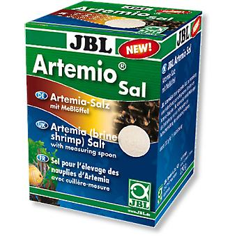 JBL Artemiosal (Fish , Maintenance , Water Maintenance)