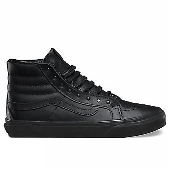 Vans U Sk8 Hi slim V0018i Jv1 ladies Moda shoes