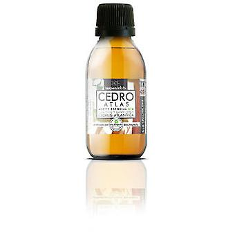 Terpenic Labs Atlas Cedar Essential Oil 100 ml