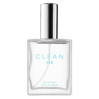 Clean Air Eau de Parfum Spray 60 ml (Perfumes , Perfumes)