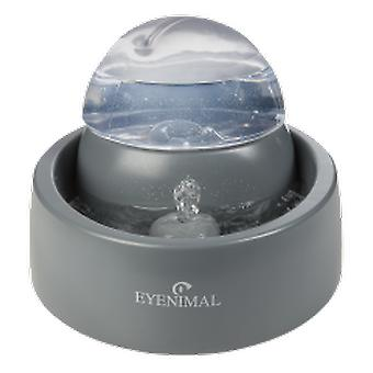 Eyenimal Eyenimal Pet Fountain