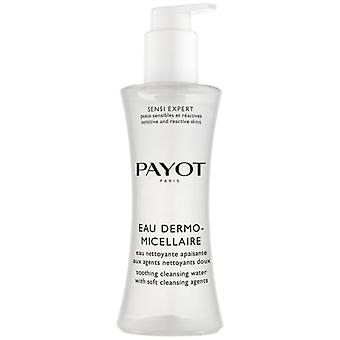 Payot Eau Dermo Micellaire Cleansing Water (Cosmetics , Facial , Facial cleansers)
