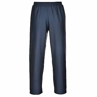 PORTWEST - Sealtex Ocean robusto impermeabile Workwear Trouser