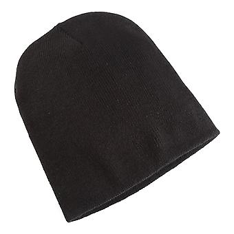 Yupoong Flexfit Unisex Heavyweight Standard Beanie Winter Hat