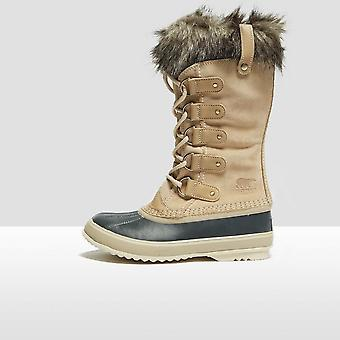 Sorel JOAN OF ARCTIC WOMEN'S WINTER BOOTS