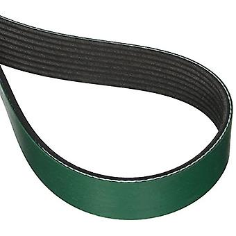 Gates K080485HD V-Belt