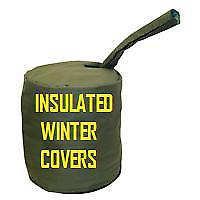 Insulated Water Hog Cover 50 litre