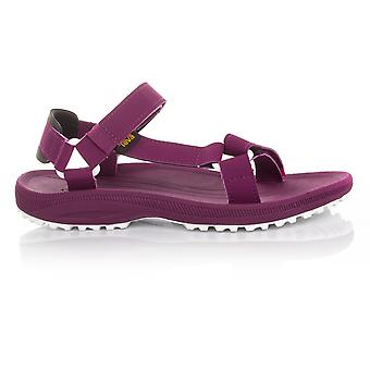 Teva Winsted S Women's Walking Sandals