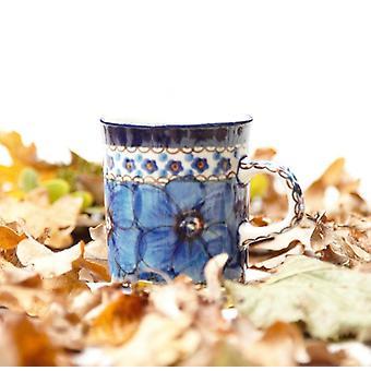 Espresso Cup / kids cups, 4, BSN J-3727