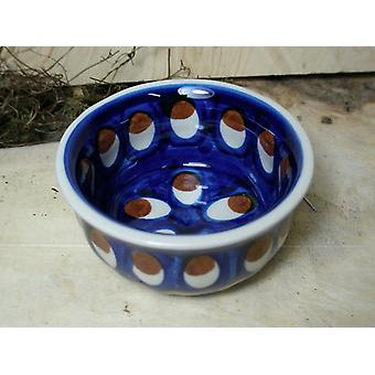 Shell, 2nd choice, Ø 8 cm, height 4 cm, 60 - ceramic tableware - BSN 60966 tradition