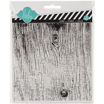 Heidi Swapp Clear Stamps 5.5