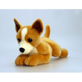 import Peluche Perro Chihuahua 35 cm (Babies and Children , Toys , Others)