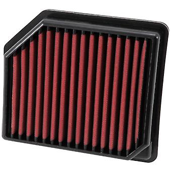 AEM 28-20342 Dryflow Air Filter