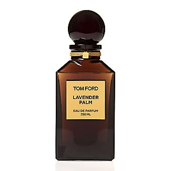 Tom Ford 'Lavender Palm' Eau De Parfum 8.4 oz / 250 ml Decanter New In Box