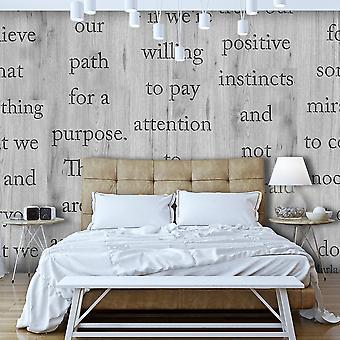 Wallpaper - Marla Gibbs - wat wij geloven