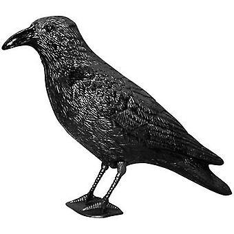 Raven pigeon scarer Swissinno raven Deterrent 1 pc(s)