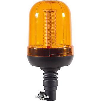 الطوارئ ضوء الطوارئ LED كومبرو كوبل 130.260 الإشارات الصفراء الخفيفة،