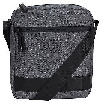 Strellson Northwood Shoulderbag XSVZ shoulder bag 4010002188-802