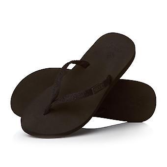 Rev ingefära Womens sandaler