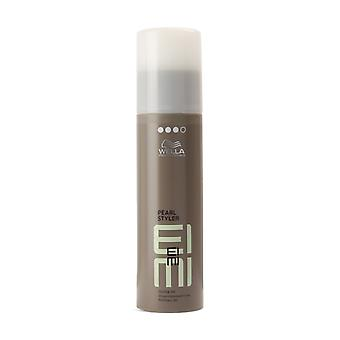 EIMI Wella Pearl Styler Styling Gel 100 ml