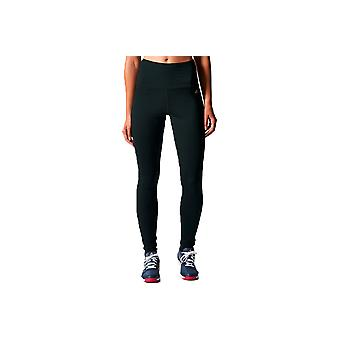 adidas W Spu Yoga Tight M66094 Womens leggings