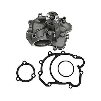 GMB 147-2130 OE Replacement Water Pump with Gasket
