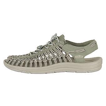 Keen Uneek Dusty 1018676 universal  men shoes