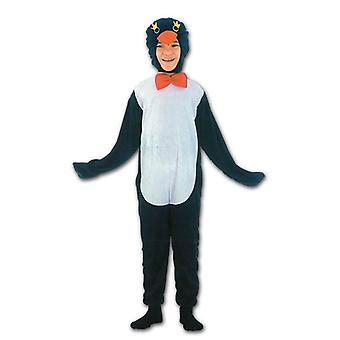 Penguin, Small.
