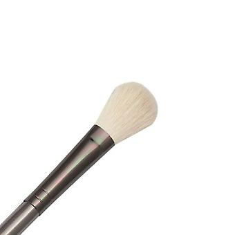 Royal & Langnickel Zen série 83 aquarela pincel Z83MW cabra branca Mop 1/2