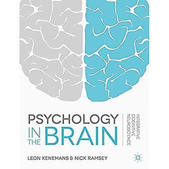Psychologia w mózgu