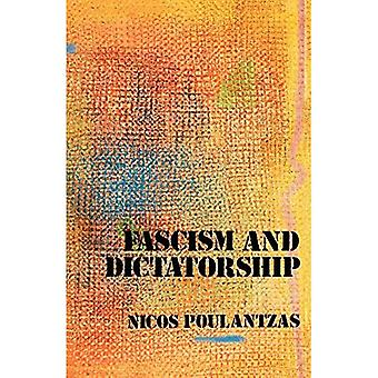Fascism and Dictatorship: Third International and the Problems of Fascism