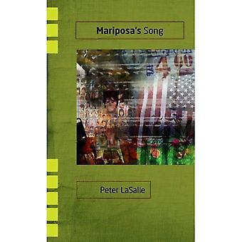 Mariposa's Song