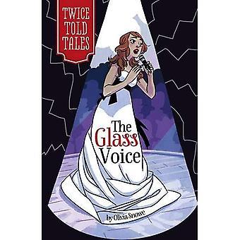 La voce di vetro (Twicetold Tales)