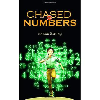 Chased by Numbers