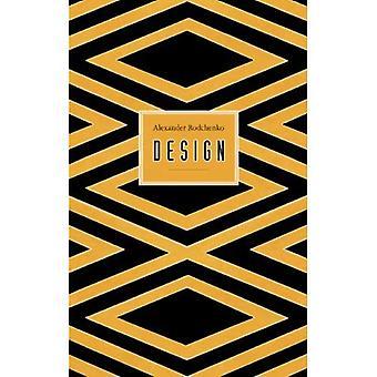 Rodchenko (Design)