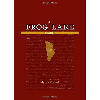 The Frog Lake Reader