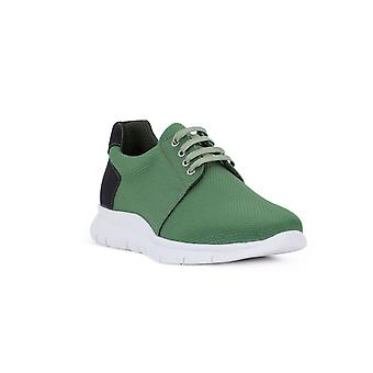 Frau tecno Sage shoes