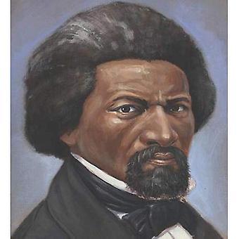 Frederick's Journey: The Life of Frederick Douglass