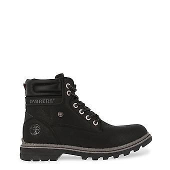 Carriera scarpe Jeans TENNESSE_CAM721002
