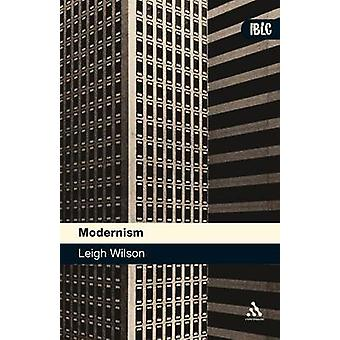 Modernism by Wilson & Leigh