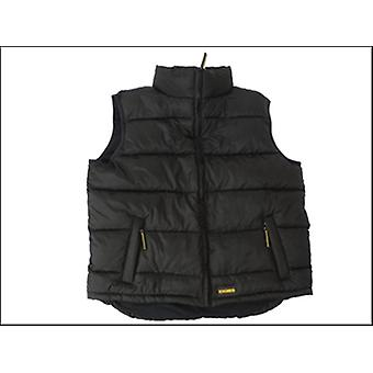 Roughneck Clothing Gilet - M
