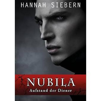 Nubila2 da Siebern & Hannah