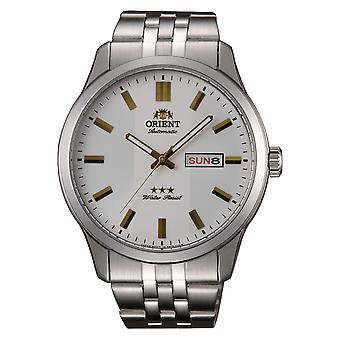 Orient 3 Star RA-AB0014S19B Gents  Automatic