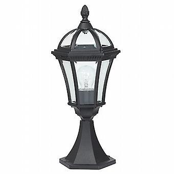 Endon YG-3500 YG-3502 Lantern
